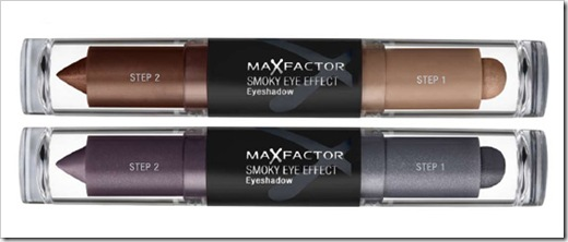 Max-Factor-Smoky-Eye-Effect-Eyeshadows-fall-2010-close-up
