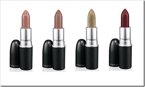 MAC-fall-2010-Fabulous-Felines-Burmese-Beauty-lipstick2