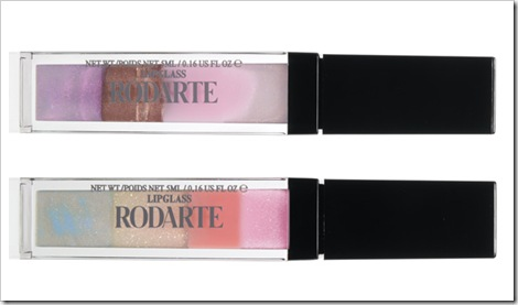 MAC-fall-2010-Rodarte-lipglass1