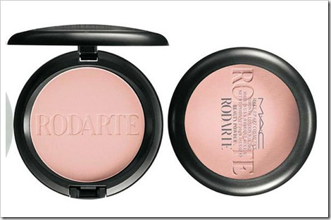 MAC-fall-2010-Rodarte-beauty-powder