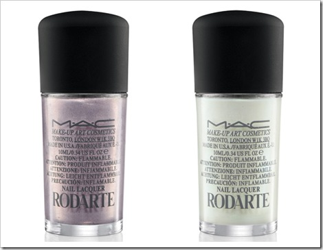 MAC-fall-2010-Rodarte-nail-lacquer