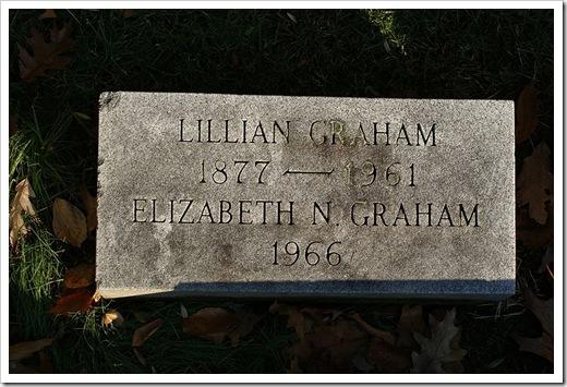 800px-Elizabeth_Arden_Graham_footstone