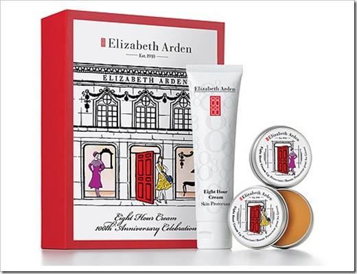 100-jahre-elizabeth-arden-3