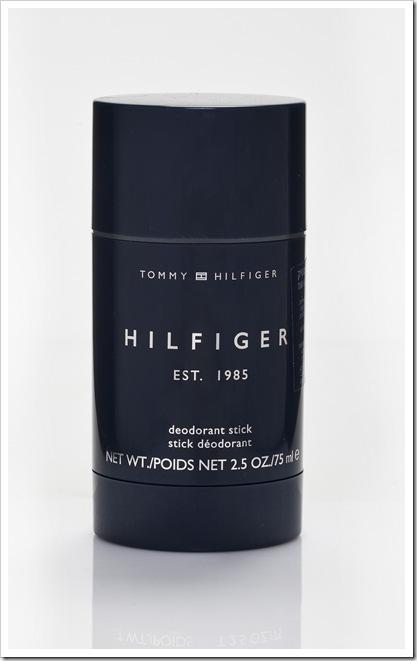 Tommy Hilfiger Deodorant Stick