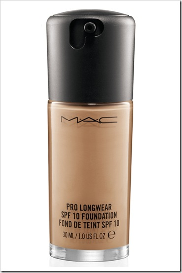 ProLongWear-SPF10Foundation-NW35-72