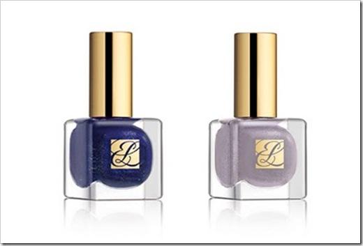 estee-lauder-nail-polish-derek-lam-spring-2011