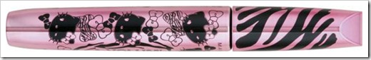 Maybelline-Hello-Kitty-volume-mascara-fall-2010