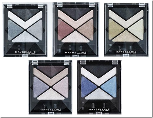 Maybelline-eye-shadow-quad-fall-2010