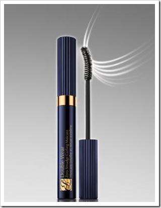 Estee-Lauder-fall-2010-Double-Wear-Zero-Smudge-Curling-Mascara-promo