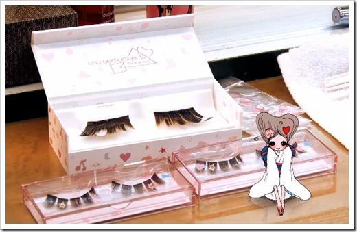 Shu-Uemura-Holiday-Christmas-2010-false-eyelashes