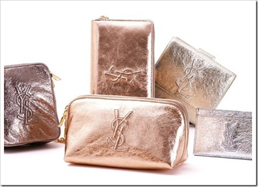 ysl_colorama-metallic-collection2