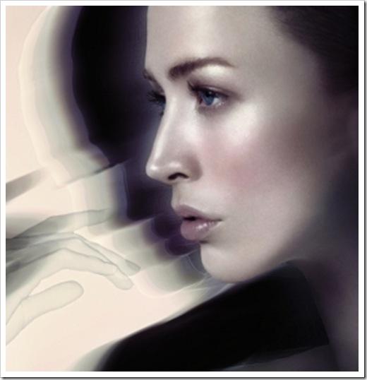 Shiseido-Bio-Performance-Super-Corrective-Serum-Teaser1
