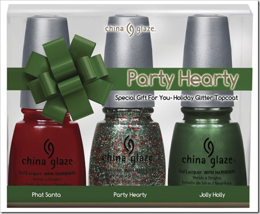 China-Glaze-holiday-2010-Tis-the-season-to-be-naughty-and-nice-Party-Hearty-gift