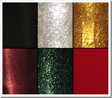 Orly-Holiday-2010-Tis-the-Season-nail-polish-collection-promo-colors