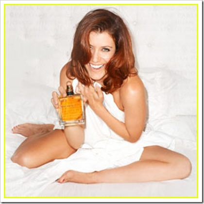 kate-walsh-boyfriend-fragrance