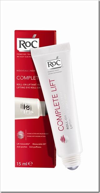 ROC_CL_Roll_pliante_produit