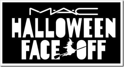 HalloweenFaceOff_Log9094E0