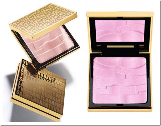 Yves-Saing-Laurent-spring-2011-Pink-Celebration-Palette