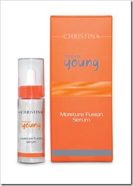 fy_moisture_fusion_serum