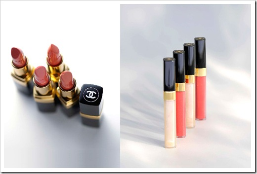 Chanel-Pearl-Spring-2011-lip-products