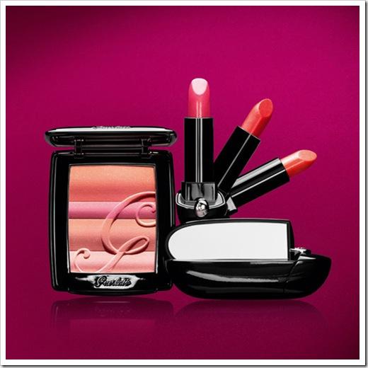 Guerlain-Spring-2011-Collection-promo-blush-lipstick