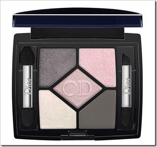 Dior-Spring-2011-5-colors-designer-palette