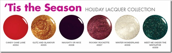 Orly-Holiday-2010-Tis-the-Season-nail-polish-collection-promo-swatches