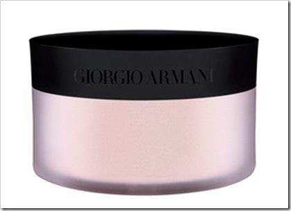 Giorgio-Armani-2011-Spring-Transluminence-loose-powder