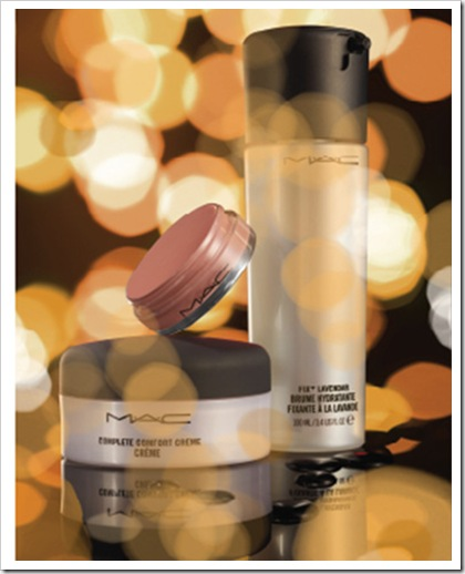 MAC-Holiday-2010-Winter-2011-Champ-Pale-Makeup-Collection-promo-products