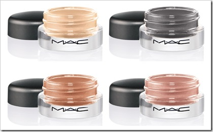 MAC-Holiday-2010-Winter-2011-Champ-Pale-Makeup-Collection-paint-pots