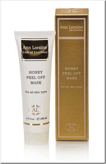 HoneyPeelMask-Annl