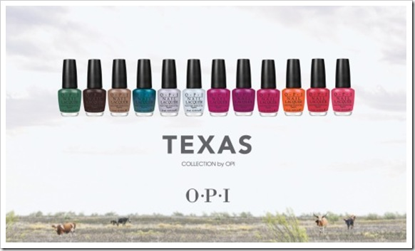 OPI-2011-Spring-Summer-Texas-Collection-promo-add6
