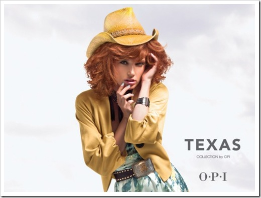 OPI-2011-Spring-Summer-Texas-Collection-promo-add1