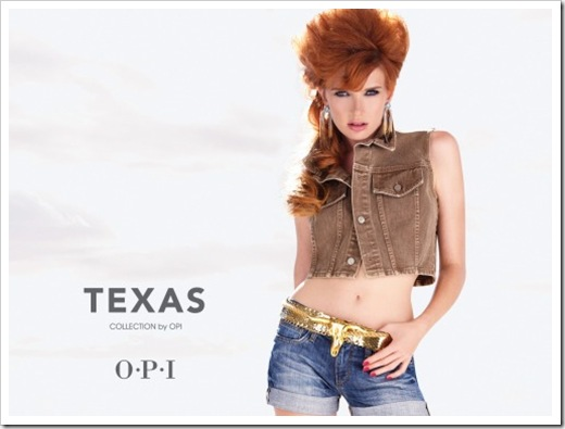 OPI-2011-Spring-Summer-Texas-Collection-promo-add5