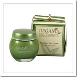 anti-aging-day-cream-543-p[ekm]200x200[ekm]