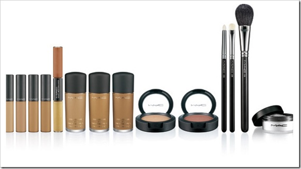 MAC-Mickey-Contractor-2011-Spring-Collection-products