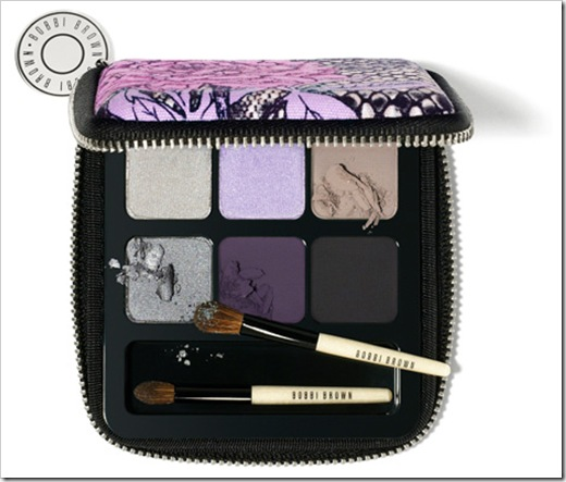 Bobbi-Brown-2011-Spring-Tibi-Eyeshadow-Palette