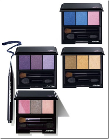 Shiseido-2011-Spring-Summer-Trio-Eye-Shadow-Palette
