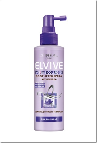 Elvive-Volume-Collageen-Rootlifters-Spray