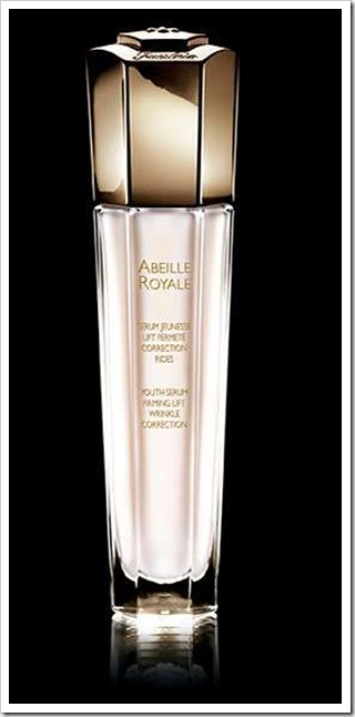 Abeille-Royale_Bottle
