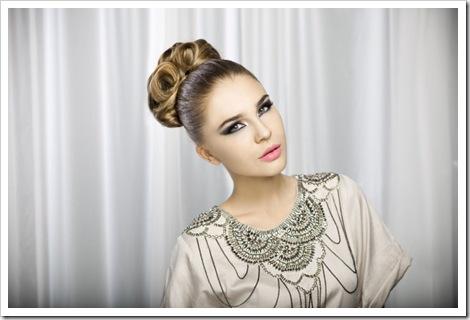 רוני פרנקל לשוורצקופף- צלם אלון שפרנסקי-דוגמנית מאשה מוגילבסקי 2