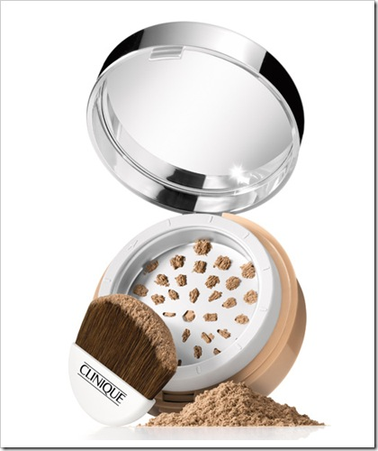 clinique-superbalanced-powder-makeup-ad-image