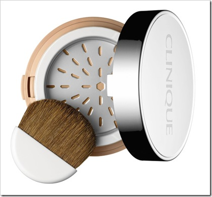 clinique-superbalanced-powder-makeup