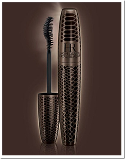 Rubinstein_lash_queen_fatal_blacks