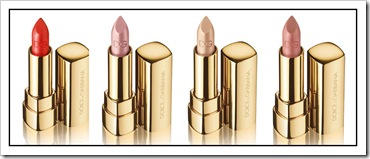 DG-Summer-2011-Lipsticks-Allura