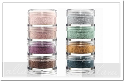 MAC-Surf-Baby-2011-Pigments-Allura
