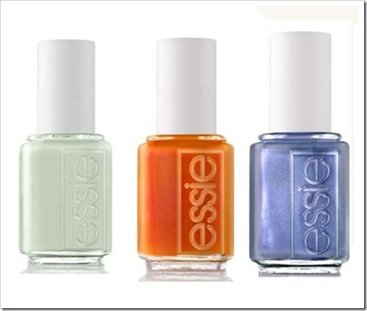 Essie-Summer-2011-Color-Me-Braziliant-2