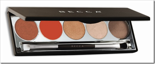 BECCA-Halcyon-Days-Makeup-Collection-for-Summer-2011-palette