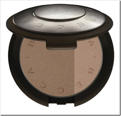 BECCA-Halcyon-Days-Makeup-Collection-for-Summer-2011-Bronzer-and-Illuminator