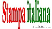 StampaItaliana